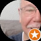 Bernd Bethke Avatar