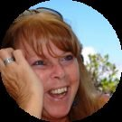 Linda Wainwright Avatar