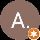 A. Jadot Avatar