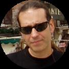 Carlos Sierra García Avatar